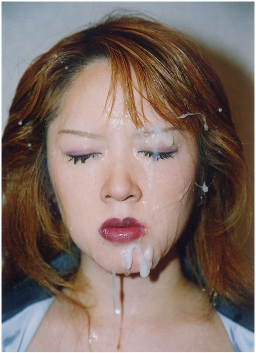 traci lords swallowing cum